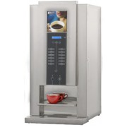 ANIMO Optifresh 2 Kaffeautomat