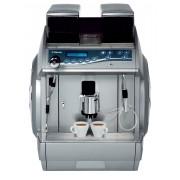 SAECO IDEA Cappuccino med 2 bönbehållare