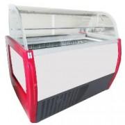 FRAMEC RUMBA Lux  - Skoplassdisk för 13st glasskantiner