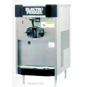 Electro Freeze CS4 ensmaks mjukglassmaskin
