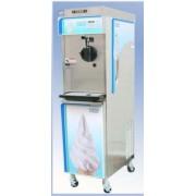 Electro Freeze Ensmak Pasto Golv