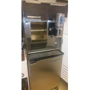 Electro Freeze CAB77 milkshakemaskin